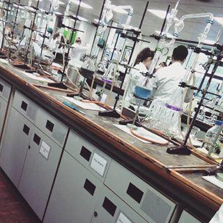 nutrition-lab