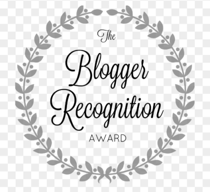 blogger_award.png